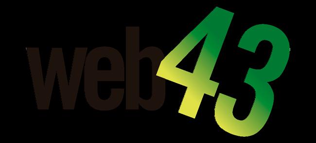 Web43 | Digital Mkt